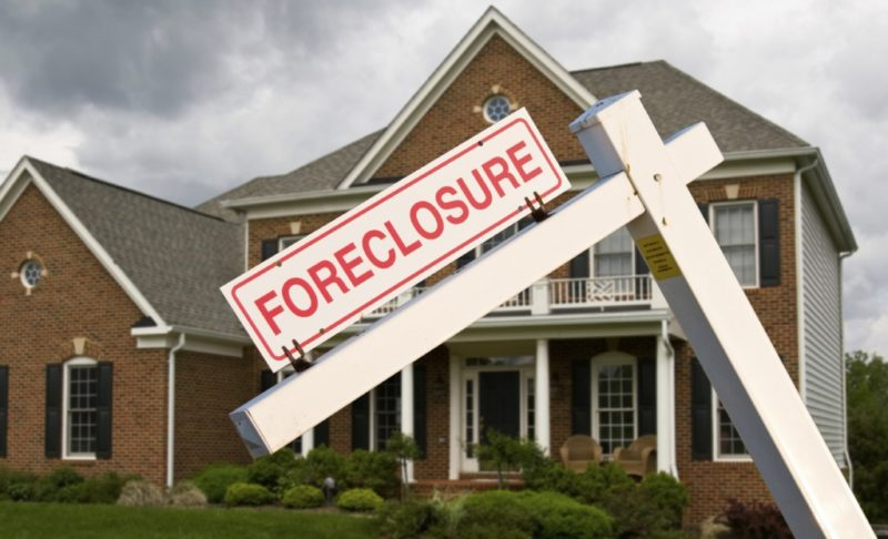 Benefits-of-a-foreclosure-defense-attorney-1024x622