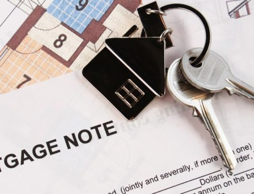 What Are Real Estate Notes