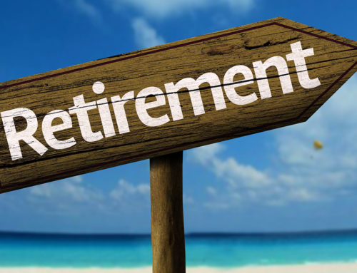 The Note Investing Retirement Plan