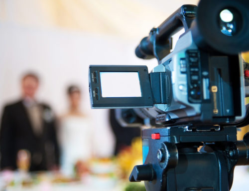 3 Easy Video Marketing Tips for  Real Estate Note Investors